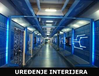 uredenje-interijera