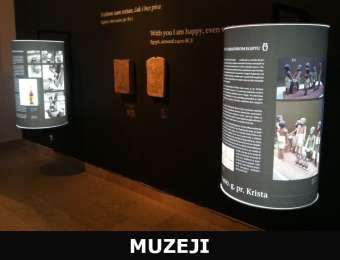 muzeji