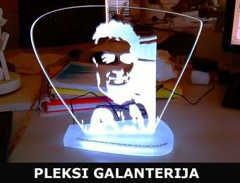 pleksi-galanterija